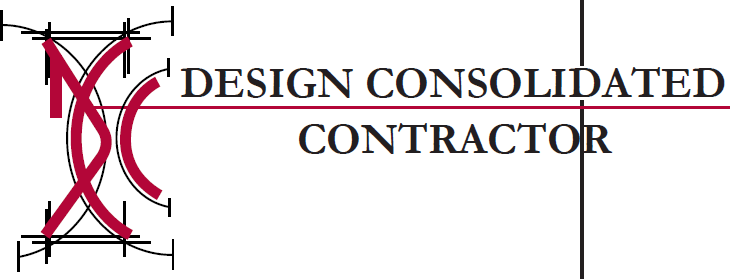 Design Consolidated Contractors, Inc.